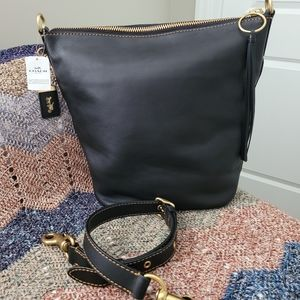 Coach 1941 archival duffle TRADE FOR GLAMJAMS